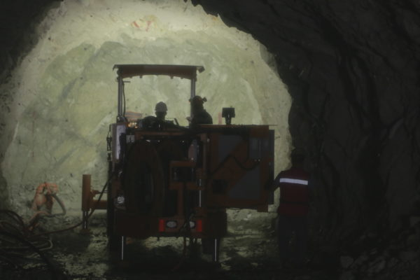 Cannon Mining 391A3962