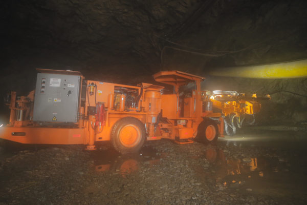 Cannon Mining 391A4052